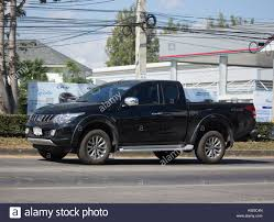 Mitsubishi Pick Up Truck On Stock Photos & Mitsubishi Pick Up ... Test Drive Mitsubishi L200 Single Cab Pickup The Business Offers Malaysias First With A Sunroof Cfao Rolls Out Wgeneration Mitsubishi Pickup Raider Wikipedia Is Reentering The Usas Pickup Truck Battlefront Cumbuco Car Rental Nissan To Share Pickup Platform Exec Mitsubishi Akan Buat Baru Di Amerika Gets Freaky With Grhev Concept 2016 Truck Arrives In Geneva 5 Soulsteer Trojan Review Driving Torque