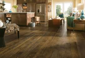 armstrong laminate flooring capital flooring and design