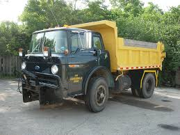 Centerville, OH Ford Cabover Plow Truck | A 1980's Vintage F… | Flickr Mediumduty Sales Build On 2017 Gains Surpass 16000 In January Cab Over Intertional For Sale Montegobay St James Trucks 1944 Dodge Coe Cabover Truck Dodge Trucks Pinterest The Mysterious 1959 Ford C700 Cabover 1958 White Cabover Rollback Custom Tow 1956 Ford C500 Engine Hot Rod Concept Of Semi 8 Noncabover Alaskan Campers Ultimate Freightliner Quick Guide And Photo Gallery New Lvo Semi Euro Mercedes Netherlands Alaharma Finland August 7 2015 Lineup Cventional And 1952 Chevrolet Stock Pf1148 Near Columbus Oh Trucks 1942 Caboverengine Surf Rods