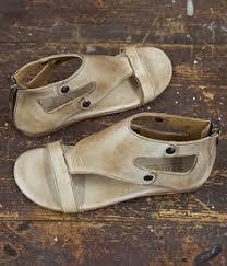 Bed Stu Juliana by Bed Stu Lita Shoe Women U0027s Shoes Buckle Shoes Pinterest
