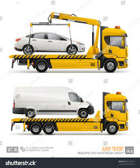 Yellow Tow Truck Transportation Faults Emergency Stock Vector ... Ford Tow Truck Picture Cars West 247 Cheap Car Van Recovery Vehicle Breakdown Tow Truck Towing Jump Drivers Get Plenty Of Time On The Nburgring Too Bad 1937 Gmc Model T16b Restored 15 Ton Dually Sold Red Tow Truck With Cars Stock Vector Illustration Of Repair 1297117 10 Helpful Towing Tips That Will Save You And Your Car Money Accident Towing The Away Stock Photo 677422 Airtalk In An Accident Beware Scammers 893 Kpcc Sampler Cartoon Pictures With Adventures Kids Trucks Mater Voiced By Larry Cable Guy Flickr Junk Roscoes Our Vehicle Gallery Rust Farm Identifying 3 Autotraderca