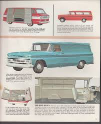1962 Chevrolet Truck Catalog Panel Step-Van FC C10 C30 P10 P20 P30 1962 Chevrolet Bel Air Sport Coupe Drawing By Vertualissimo On Pickup Truck Parts 62 Chevy Aspen Auto This Suburban Is Perfect For Your Entire Family C10 Step Side For Sale Youtube Weekend Warrior Stepside Corvair 95 Rampside Custom_cab Flickr Best Rakestance A Hot Rodded 6066 The 1947 Present Catalog 4wheel Drive Pickup Carryall Panel 1963 Gmc Truck Rat Rod Bagged Air Bags 1960 1961 1964 1965