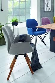armlehnstuhl mit rückholfunktion drehbar design stühle