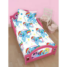 Dora Toddler Bed Set by Girls And Boys Toddler Beds Toddler Beds With Mattresses