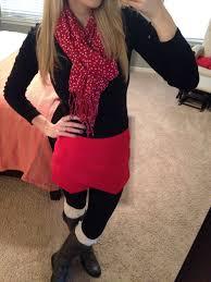 leg warmers u2013 fancy pants mommy