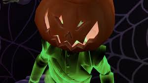 Pumpkinhead 2 Trailer by The Sims 4 Spooky Stuff Official Trailer Simsvip