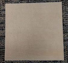 carpet tiles ebay