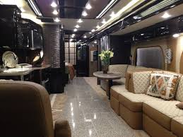 44 Best Luxury 5th Wheel
