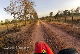 Motorcycle Laos Guide Map | Laos GPS Map Truck Stop Ta Iowa 80 Truckstop This Morning I Showered At A Girl Meets Road Accepting Locations Wexcardcom Ta Service Bridgeport Mi Cylex Cheap Locator Find Deals On Buffalo District Videos Pilot Flying J Travel Centers Texas