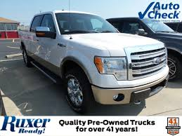 Used 2013 Ford F-150 For Sale   Jasper IN 2012 Freightliner Ca125 For Sale In Jasper In Vin 1fujgedv6csbf4618 Tow Trucks Evansville Indiana Agtalk Drive Line Seball Silver Creek Earns Trip To State Championship Sports Used Ca113 Truck Paper New 2019 Mac 34 Frame Dump Ford Dealership Near French Lick Online Store Ruxer Lincoln Class 3a Jasper Regional Falls Short Of First