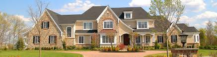 New Jersey Homeowners Insurance Policy Quote