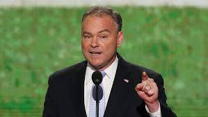 Dnc Vice Chair Salary by Tim Kaine U0027s Net Worth 5 Fast Facts You Need To Know Heavy Com