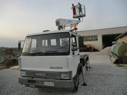 Fiat Iveco 65 - Used Bucket Truck. For Sale By Commerciale Adriatica Srl 18000kgs Daf Cf 65220 Flatbed Alltruck Group Truck Sales Jennings Trucks And Parts Inc Inventory 2016 Freightliner Scadia 125 Evolution Box Fire Fdsas Afgr Very Nice S1 Truck For Sale Australian Land Rover Owners Used Commercials Sell Used Trucks Vans For Sale Commercial Dropside Az Contact Us