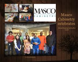 Masterbrand Cabinets Inc Careers by Masco Cabinetry Linkedin
