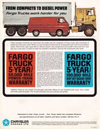 1965 Fargo Light Duty Trucks China Boxvan Typebox Cargolightdutylcvlorryvansclosedmicro Khaled Bin Nasser For Trucks Buses Light Duty Tow Truck Wrecker Int2 Metro Electric Overview Lightduty Freight Choose Your 2018 Sierra Pickup Gmc Everything You Need To Know About Sizes Classification Titan Fullsize With V8 Engine Nissan Usa Isuzu Asone Auto Body Parts Light Duty Trucks For Sale Stock Photos Images Alamy Miller Industries Towing Speedy