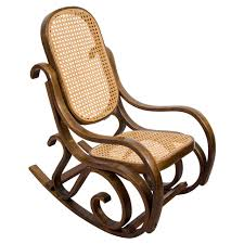 Bentwood Child's Rocking Chair Axel Larsson A Rocking Chair For Bodafors Sweden 1930s Elephant Rocking Chair By Charles Ray Eames Herman Miller Indoor Stock Photos Famous His Sam Maloof Made Fniture That Gomati Woods Pure Teak Wood Luxury Glider Best Gift Grand Parents Woodnatural Polish Lovely Craftsman Period C 1915 Koa Rocker Curly Hand With Inlay 1975 Hitchcock Stenciled Trex Outdoor The Home Depot Thonet Thonets From The Early 1900s Model No1