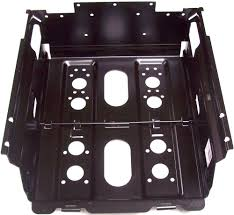 Battery Trays Commercial Batteries&Accessories Parts | EBay Apu Commercial Truck Parts Ebay 18 Best Uhaul Images On Pinterest Parts Accsories Motors Battery Trays Batteaccsories 2013 Kenworth T660 542947 Miles Wh Frm15210b Scam Digger Excavator Recovery Truck Tipper Van 11 Vehicles In New 56354 Tamiya Mercedes Rc 114th Truck Actros 3363 Pre Items Ferndown Commercials Ltd Shop