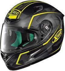 100 Truck Lite Dealers X X661 Honeycomb NCom Helmet Motorcycle Helmets Accessories