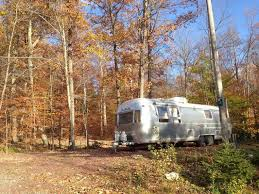 Lampe Campground Erie Pa by Best Rv Camping In Pennsylvania Campendium