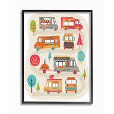 "The Kids Room By Stupell 16 In. X 20 In. ""Mod Illustration Quirky ... The Big Cheese Bigcheesetruck Twitter Wandering Lunch Food Truck On We Are At St Vincent Celebrating Blt Washingtonian Magazine September Issue Brandons Little Crafty Bastards Their Trucks Farm To Blog Awardwning Original Grilled Executes Agreement With Savannahs Scene Stay In Savannah Inside The Nbc4 Washington Foodtruckfiestas Most Teresting Flickr Photos Picssr Dhbliss Archive Keep Rolling Along Dc Roaming Hunger"