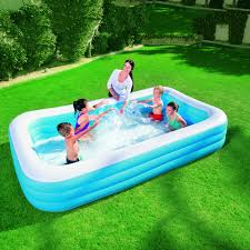 Inflatable Bathtub Liner For Adults by 100 Inflatable Bathtub Liner For Adults Disposable Plastic