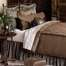 Finding Luxury Bedding Collections