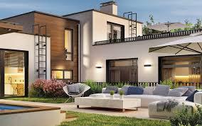 die 3 besten gestaltungstipps für balkon terrasse