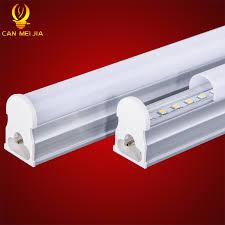 10pcs lot led t5 1000mm 1200mm 3ft 4ft t5 led light wall
