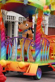 Plutos Christmas Tree Dailymotion by 78 Best Disney Paris Images On Pinterest Disney Parks