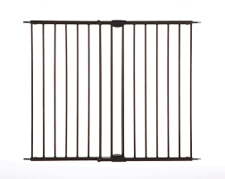 Amazon.com : No Hole Stairway Baby Gate Mounting Kit By Safety ... Best Solutions Of Baby Gates For Stairs With Banisters About Bedroom Door For Expandable Child Gate Amazoncom No Hole Stairway Mounting Kit By Safety Latest Stair Design Ideas Gates Are Designed To Keep The Child Safe Click Tweet Summer Infant Stylishsecure Deluxe Top Of Banister Universal 25 Stairs Ideas On Pinterest Dogs Munchkin Safe