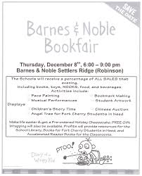 Fort Cherry Info: December 2011 Shu Celebrates Bookstore Grand Opening Setonian Online Mike Smith Enterprises Blog September 2011 History Rooted In The Earth Dukes Of Hazzard Collector John Schneider And Tom Wopat At Barnes Coolcat433s Most Teresting Flickr Photos Picssr Author Ruth Ann Miller Marincics Newly Released Like Nuns To Fort Cherry Info December Bookstore Books Nook Ebooks Music Movies Toys Police Pursuit Ends With Suspect Crashing Into Building South Greensburg On Topsyone Key Cstruction We Build A Lot Things But Mostly We Warnings Book Page 4