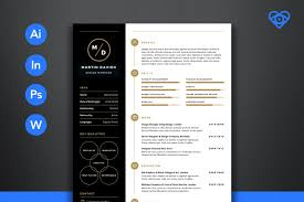 50+ Best CV & Resume Templates Of 2018 - Web Design Tips 50 Best Cv Resume Templates Of 2018 Web Design Tips Enjoy Our Free 2019 Format Guide With Examples Sample Quality Manager Valid Effective Get Sniffer Executive Resume Samples Doc Jwritingscom What Your Should Look Like In Money For Graphic Junction Professional Wwwautoalbuminfo You Can Download Quickly Novorsum Megaguide How To Choose The Type For Rg