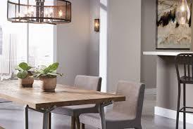 Menards Ceiling Light Fixture by Bedroom Light Fixtures Menards Clean Menards Outdoor Lighting
