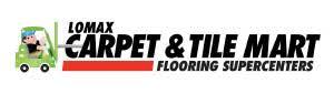 Lomax Carpet And Tile Grant Ave by Flooring In Philadelphia Pa Lomax Carpet U0026 Tile Mart 2550