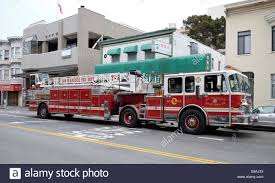Fire Truck San Francisco California Stock Photos & Fire Truck San ... Embark Truck Spotted In San Francisco With A Lidar Selfdrivingcars El Norteno Taco Truck Food Trucks Roaming Hunger 3 Sffd Stream Rescue911eu Rescue911de Emergency Switches City Vehicles To Biodiesel Sfbay Us Postal Service Mail On Hyde Street Drive By American Simulator Las Vegas Gameplay Roll Roll Brother Robot Trucker Ca Fire Department Ladder Engine Of Editorial United Airlines Fuel Airport 2018