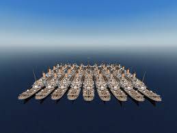 Titanic Sinking Simulation Real Time by Sinking Titanic Ship Simulator Sinks Ideas