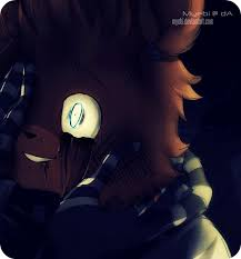 65 best Myebi FNAF Art images on Pinterest