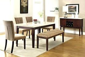 Ikea Dining Room Storage by Dining Table Ikea Dining Room Table Bench Seat Seats Picture