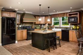 Clayton Homes Norris Floor Plans by Clayton Homes Athens Tn 17 Photos Bestofhouse Net 11615