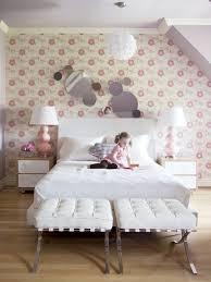 schlafzimmer designs für mädchen im teenageralter