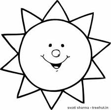 Gallery Of Best Solutions Printable Coloring Pages For 3 Year Olds On Service