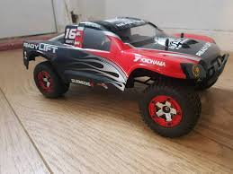 Losi Mini SCT. 1/16. Brushless Truck. Spares. Lipos. Rc Car | In ... Team Losi Xxl2 18 4wd 22t Rtr Stadium Truck Review Rc Truck Stop Baja Rey Fullcage Trophy Readers Ride Car Action Los01007 114 Mini Desert Jethobby Nitro Trucks For Sale Traxxas Tamiya Associated And More 5ivet 2018 Roundup Losi Lst 3xle Monster With Avctechnologie Adventures Dbxl 4x4 Buggy Unboxing Gas Powered 15th 136 Scale Micro Old Lipo Vs New Wheelie New 15 King Motor X2 Roller Clear Body 5ive T Rovan Racing 5iveb Kit Tlr05001 Cars