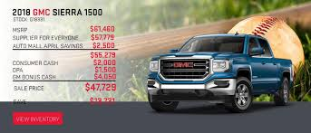100 Find A Used Truck New Cars And S For Sale In Vermont At The Brattleboro