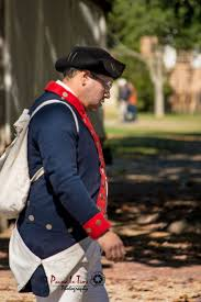 Colonial Williamsburg Halloween by 53 Best Historical Colonial Williamsburg Va 10 19 13 Images On