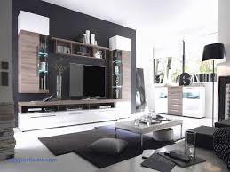 vorhange wohnzimmer ebay caseconrad