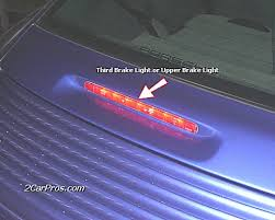 Brake And Lamp Inspection Test by Car Repair World How To Check And Repair Car Lights
