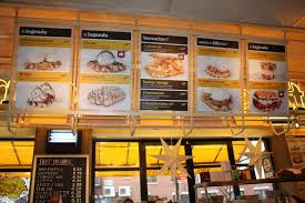 Wafels & Dinges, The Expansion Of The Belgian Wafel In NYC ... Pig Out Spots Wafels Dinges New York Ny Food Truck Stock Photo Royalty Free Image The Insatiable Palate Review 4 And Ambient Advert By Duval Guillaume Big Waffle Caf Is Open Serving Milkshakes Coffee Belgian Waffles In Nyc Johor Kaki 2 In Kitchen Thomas Degeest Of And Truck Best Trucks Mhattan Spekuloos Cant Pronounce It Mitch Broders Vintage Now You Can