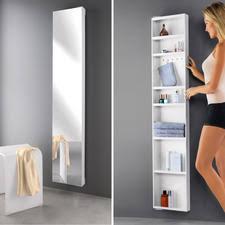 180 spiegelschrank