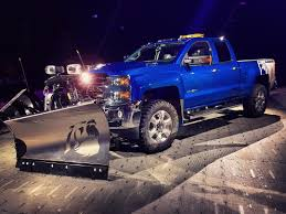 Chevy 2500Hd Trucks For Sale - Best Truck 2017 Jms Trucking Best Truck 2018 West Side Transport Flickr Lex S Favorite Photos Picssr The Worlds Photos Of France And Kelsa Hive Mind Parking Services Ielligent Imaging Systems On The Road I29 Kansas City Mo To Council Bluffs Ia Pt 9 Jasons Mobile Steam Ltd What We Do Jms Logistics Haulage Experts Rossignol Home Facebook Jmarshall Sons Plant Fencingcontractors Scania R620