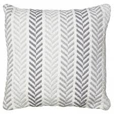 Large Decorative Couch Pillows by Dining Large Sofa Pillows Back With Couch Home Decor Qarmazi And